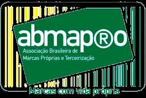 abmapropng