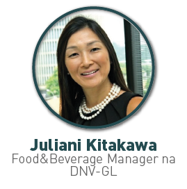 juliani_kitakawa