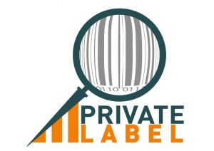 logo-private-jpg