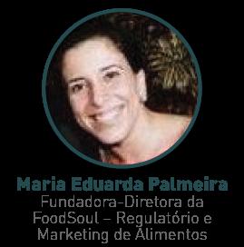 maria_eduarda