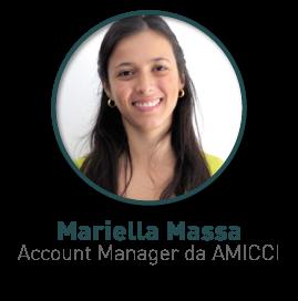 mariella_massa