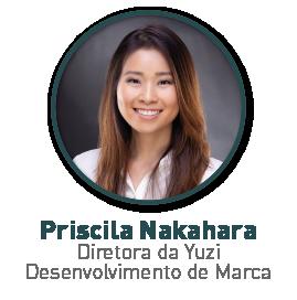 priscila_nakahara