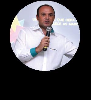 Edson-Souza