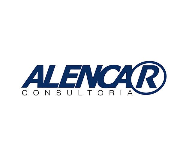 alencar-consultoria-logo