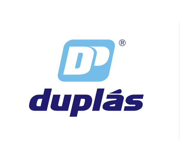 duplas-logo