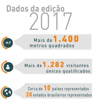 edicao-2017