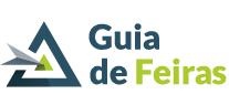 guia_de_geiras