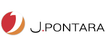 j_pontara