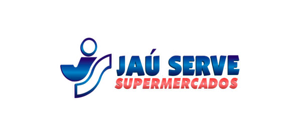 jau-serve-logo