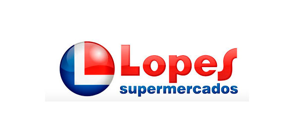 lopes-supermercados-logo