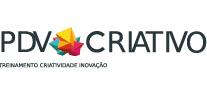pdv_criativo