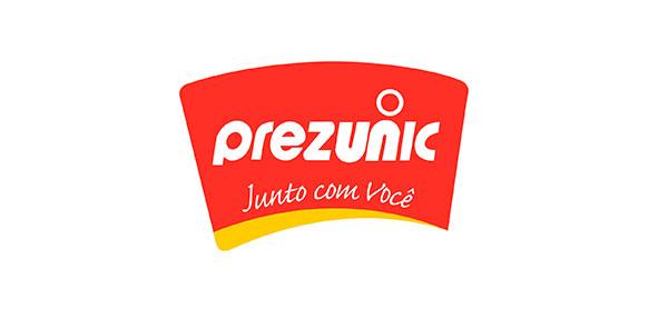 prezinic-logo