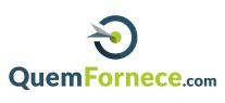 quem_fornece