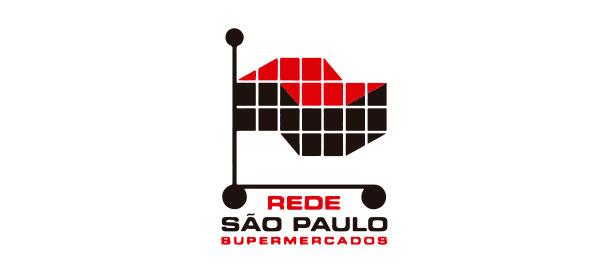 redesp-logo