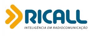 ricall_logo