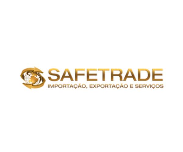 safetrade-logo