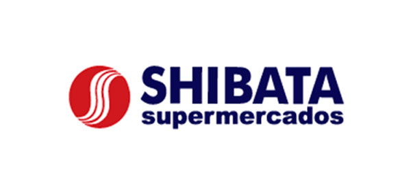 shibata-logo