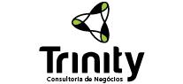 trinity_consultoria