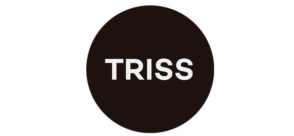 triss-logo