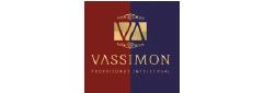 vassimon
