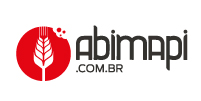ABIMAPI-