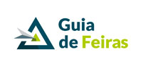 GUIADEFEIRAS