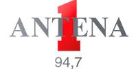 antena-1