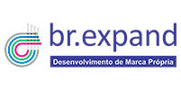 br-expand