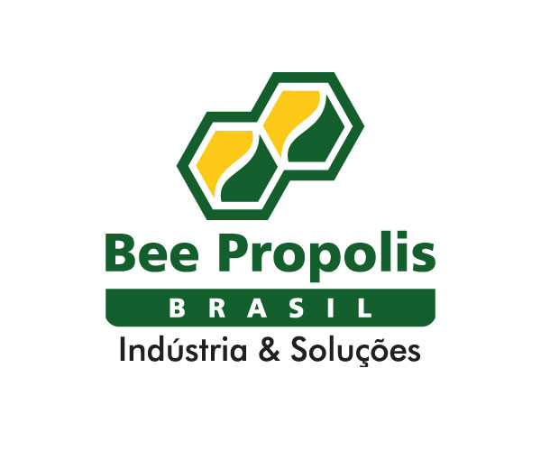 Beepropolis-logo