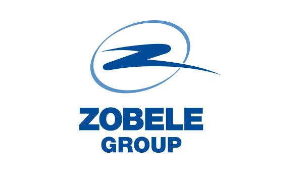 zobele-logo