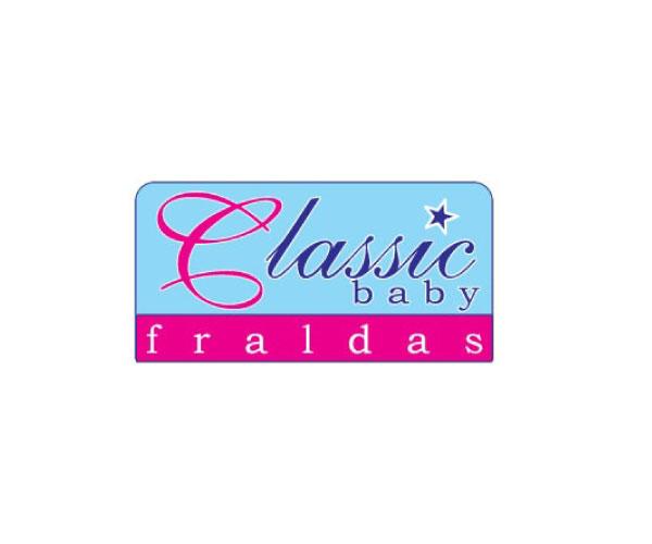 classic-baby-logo
