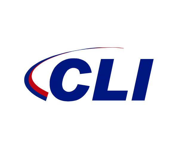 cli-logo
