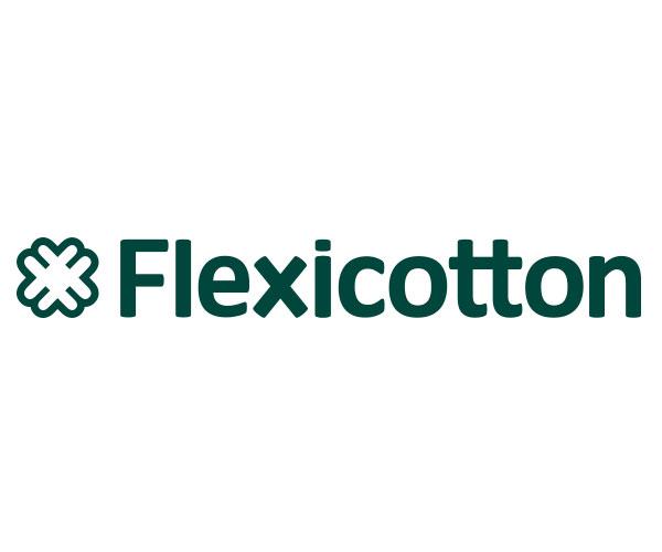 flexcotton-logo