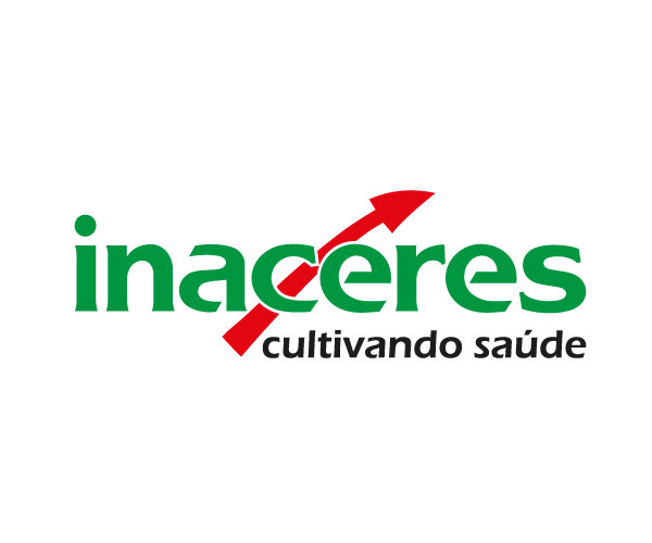 inaceres-logo