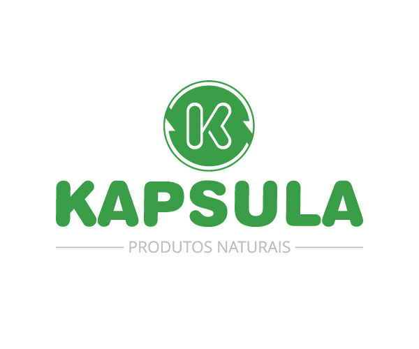 kapsula-logo