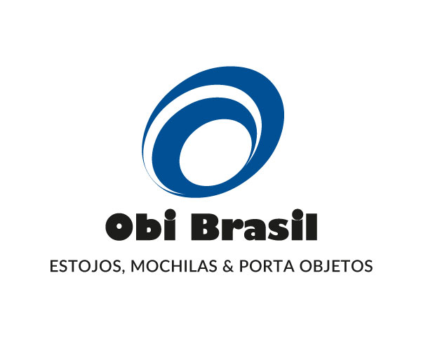 Cat logo de expositores 2017 private label brazil for Catalogo obi 2017