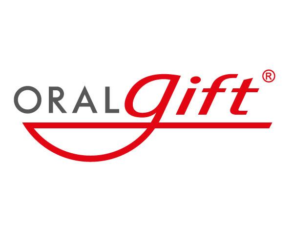 oralgift-logo