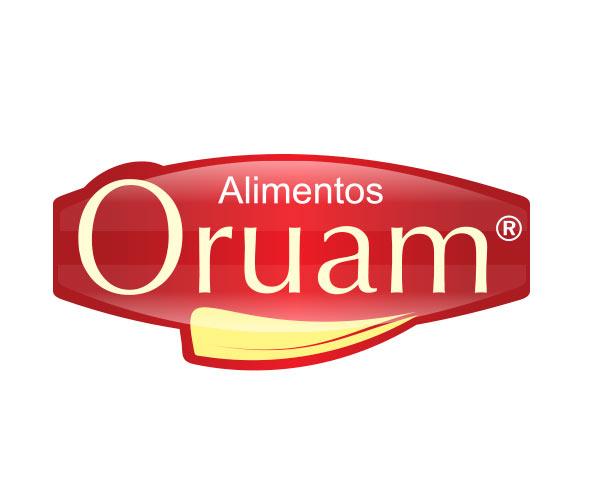 oruam-logo
