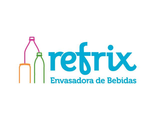 refrix-logo