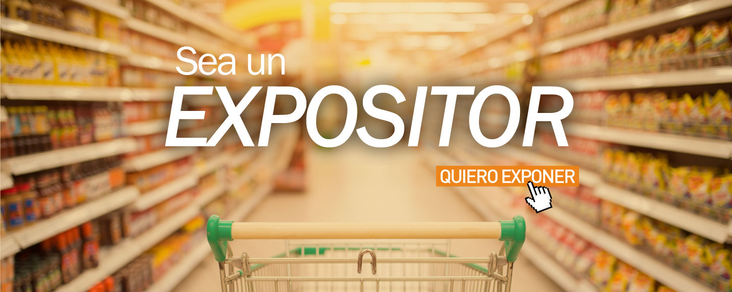 BANNER-home-expositor