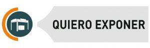 BOTAO-QUIERO-EXPONER