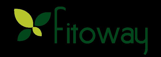 Fitoway-corel