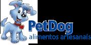 Logo-PetDog