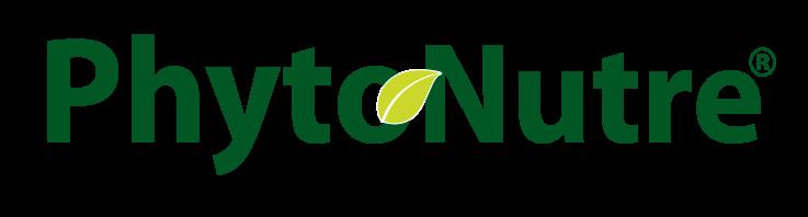 Logo-Phytonutre