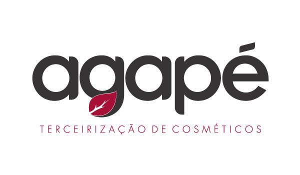 Logotipo_Agapé_FINAL_Terceirização_de_Cosméticos_Finalizado