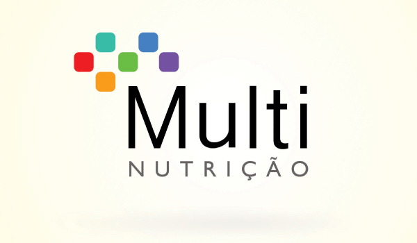 MULTINUTRICAO