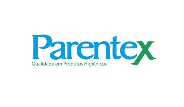 Parentex_logo_qualidade
