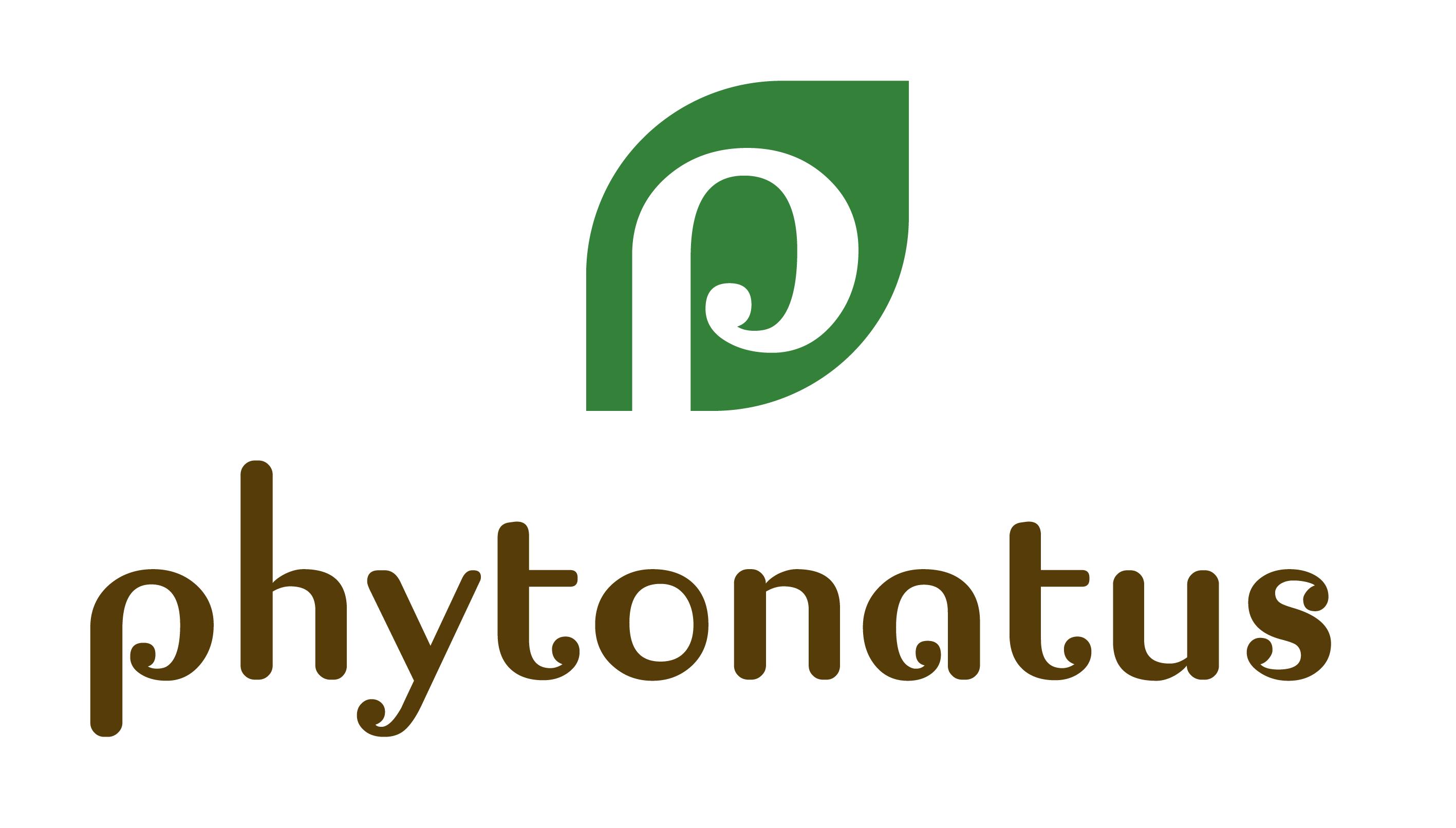 logo-phytonatus-100x70cm