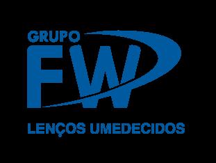logomarca_grupo_fw_EPS