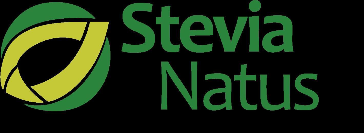 logotipo_stevia_natus_v4_curvas